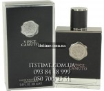 """Vince Camuto """"Vince Camuto"""""""