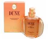 "Christian Dior ""Dune"""