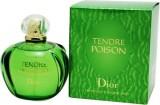 "Christian Dior ""Poison"""
