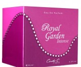 "Cindy C. ""Royal Garden Intense"""