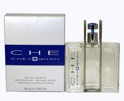 """Chevignon """"CHE"""" купить по низкой цене"""
