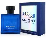 "Christian Gautier ""Knight Pour Homme"""