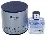 """Christian Lacroix """"Bazar pour homme"""""""
