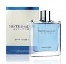 """Davidoff """"Silver Shadow Altitude"""""""