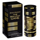 "Davidoff ""The Brilliant Game"""