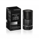 "Davidoff ""The Game Intense"""