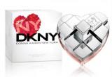 """DKNY """"My NY"""""""