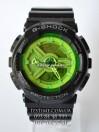 """Casio G-Shock №140-11 """"GA-110B-1A3"""""""