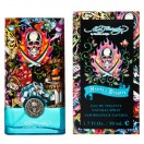"Ed Hardy ""Hearts & Daggers for Him"""