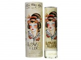 "Ed Hardy ""Love & Luck for Women"""