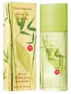 "Elizabeth Arden ""Green Tea Bamboo"""