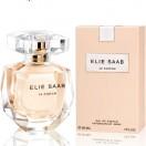 """Elie Saab """"Le Parfum"""""""