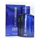"Gian Marco Venturi ""GMV Homme Sport"""