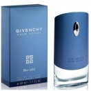 "Givenchy ""Blue Label"""