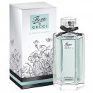 "Gucci ""Flora by Glamorous Magnolia"""