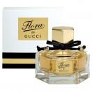 "Gucci ""Flora by Gucci"""