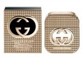 "Gucci ""Guilty Stud Limited Edition Pour Femme"""