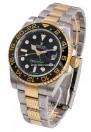 """Rolex №106 """"GMT-Master II"""""""