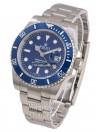 """Rolex №132-1 """"Submariner date"""""""