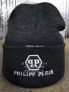 Шапка Philipp Plein №1