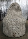 Шапка Louis Vuitton №2