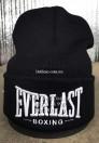 Шапка Everlast №1