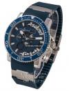 """Ulysse Nardin №126 """"Marine Diver limited edition"""""""