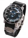 """Ulysse Nardin №126-1 """"Marine Diver limited edition"""""""