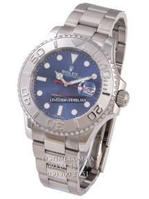 """Rolex №168 """"Yacht-master"""" купить по низкой цене"""