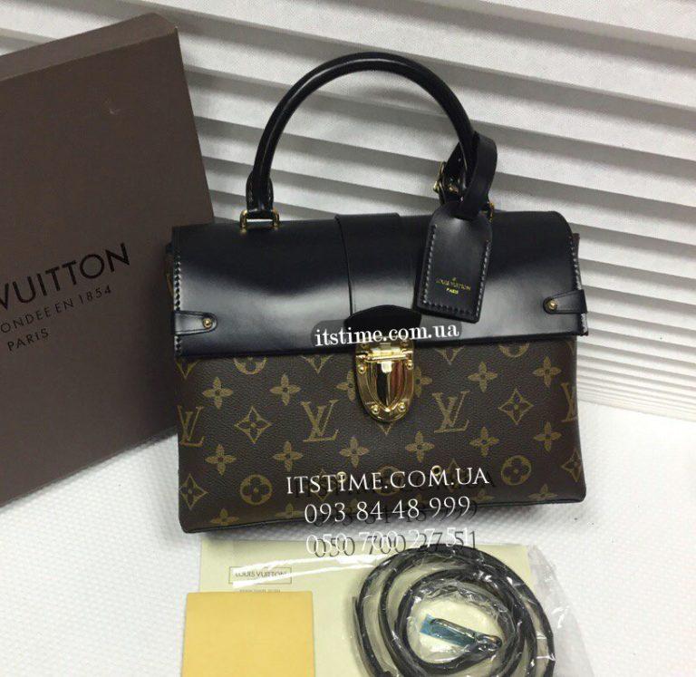 Копии сумок louis vutton интернет магазин