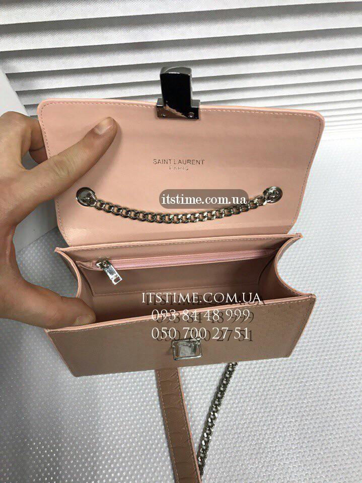Копия сумка valentino модель 9076new