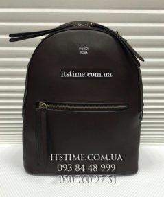 Рюкзак Fendi №11 купить по низкой цене
