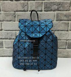 Рюкзак Bao Bao Issey Miyake №9 купить по низкой цене