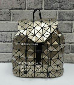 Рюкзак Bao Bao Issey Miyake №8 купить по низкой цене