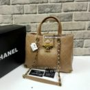 Сумка Chanel №38