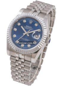 """Rolex №13 """"Datejust"""" купить по низкой цене"""