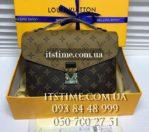 Сумка Louis Vuitton №39