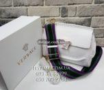 Сумка Versace №30