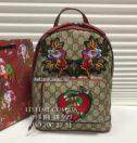 Рюкзак Gucci №20