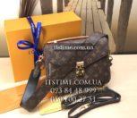 Сумка Louis Vuitton №52