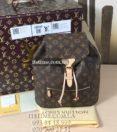 Рюкзак Louis Vuitton №13