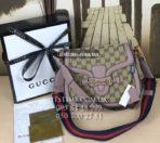 Сумка Gucci №80