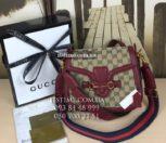 Сумка Gucci №81