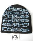 Шапка IceBerg №21