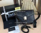 Сумка Dolce&Gabbana №40