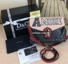 Сумка Dolce&Gabbana №46