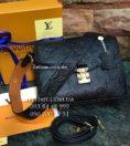 Сумка Louis Vuitton №54