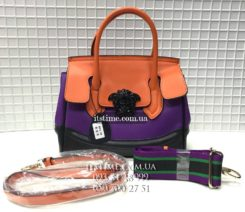 """Сумка Versace №39 """"Medusa Empire"""" купить по низкой цене"""