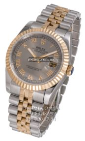 """Rolex №24 """"Datejust"""" купить по низкой цене"""
