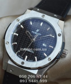 """Hublot №150-03 """"Classic Fusion"""" купить по низкой цене"""